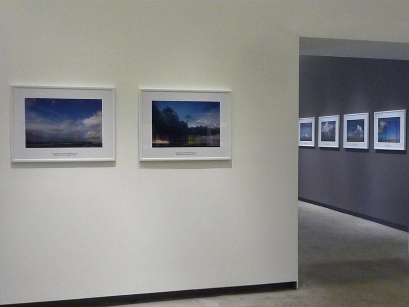 thesalonique, biennale de la photographie, galerie donopoulos
