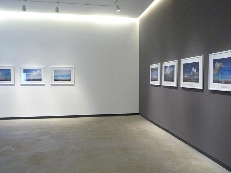 biennale de la photographie, photo, thassalonique, grece monde voilé paysage